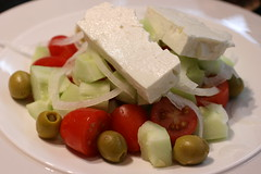 Greek Salad with TJ's feta.jpg