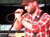I Concur 03 (samsaundersleeds) Tags: leedsmusic iconcur bbcintroducingstage leedsfestival2008 lastfm:event=455250