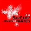 barcamp-nantes-3