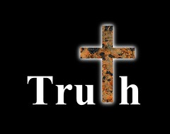 The truth shall set you free!  - Christian Wallpaper Background Cross ( David Gunter) Tags: life wallpaper abstract black blur art texture church digital self easter crust real found death hope freedom rust truth worship heaven peace treasure christ cross god glory infinity grunge faith extreme omega jesus rusty dramatic free lord christian nails passion gateway font type baptist bible sensational lonely coming alpha spiritual maker salvation mb promise crusty corrosion multicolor textured calvary onblack forgive jacksontn forgivness jacksontennessee christianwallpaper dgpics christianbackground davidgunter christianwallpaperbackground ultimatetruth