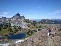 Panorama Ridge Sept 7 2008 - 32.jpg