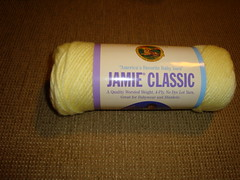Jamie Classic Lemonade