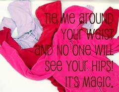 hoodie magic