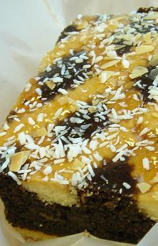 Polish_poppyseed_cake