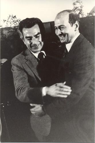 Sá Carneiro e Soares Carneiro
