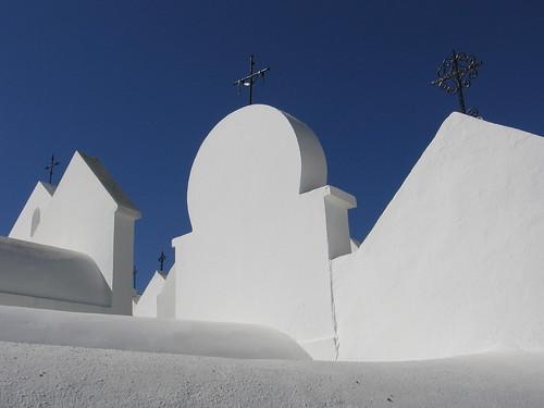 Cementerio de Casabermeja by montuno, on Flickr