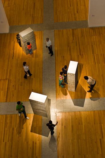 CCB - Museu Berardo I