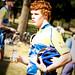 BikeTour2008-218