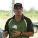 drive-green-08-139.JPG