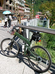 SANY0682 (Harry ()) Tags:  montague