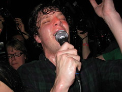 Friendly Fires 010 (hiemann) Tags: passionpit friendlyfires yeasayers