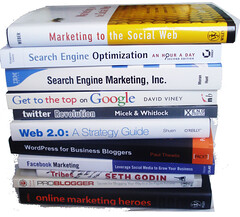 SEO Research