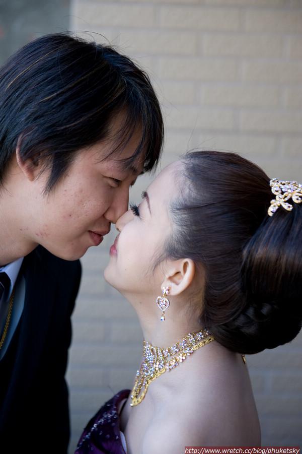 婚攝 婚禮攝影_0082