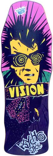 Vision Psycho Stick