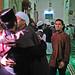 Aidiladha 2008 di Kaherah - 18