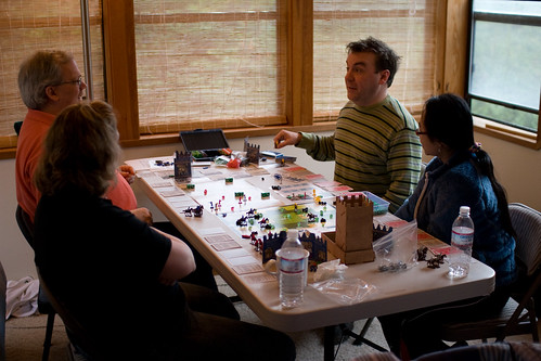 20081207-Salishan Gaming 2008-1
