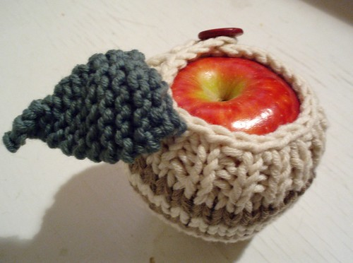 apple sweaters
