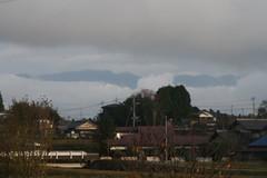 IMG_5091 (Steve-kun) Tags: japan jp flickrcom shinto nakasugawa flickrjp flickrflickr jpcom