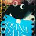 Diana Day Photo 6
