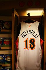 Belinelli