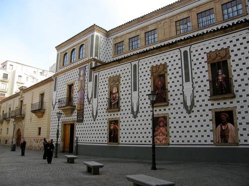 18.PlazaSanBoal
