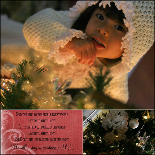 1208 ChristmasPost7
