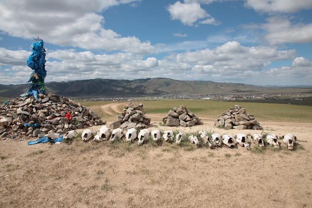Kina og Mongolia 2008 120