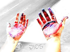 Unas manos, las puertas y la Fe. (Felipe Smides) Tags: chile street music macro art texture textura church cutout calle hands arte god faith iglesia manos explore fe salidas felipe texturas dios gobierno thedoors manchas artisticexpression creación desahogo instantfave mywinners abigfave aplusphoto beatifulcapture artlegacy smides fotografiasmides funfanphotos felipesmides