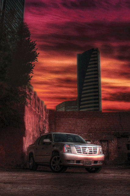 cadillac kuwait escalade q8 ext ??????? kwtmotor talalalmtn