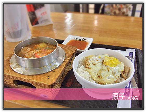 湄南河泰式料理04