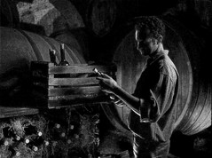 winemaker (takis zervoulakos) Tags: leica bw mountain black face faces portait grain monk athens mount greece thessaloniki riots athos myconos lavrio agio