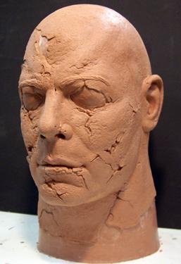 Rob Zombie apresenta o novo Mike Myers 3163782880_f28d346f35_o
