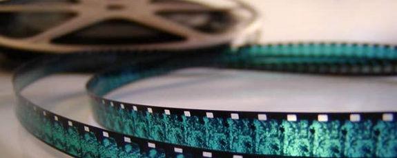 cine-santiago-enero-2009