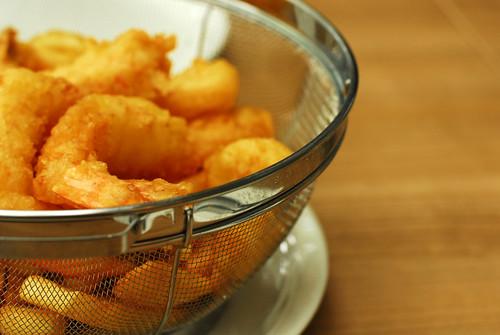 Seafood Basket - DSC_0480 copy