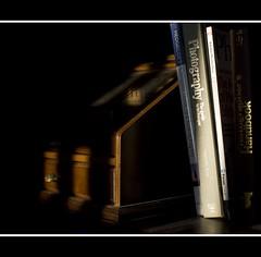 Back to Basics (Steel Steve) Tags: chapeau lightandshadow photographia aplusphoto steelsteve sensationalphoto thedantecircle themonalisasmile imagesforthelittelprince