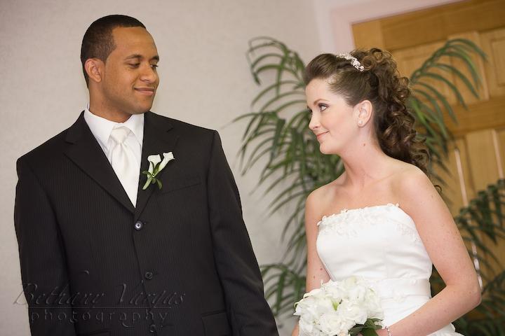 Bale_Wedding_blog-00003
