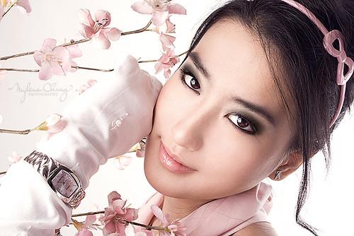 ساعات Valentino 2011 3199169514_952b6364d