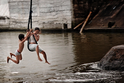 Pasig River Pasig River Cruise