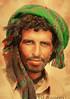 Retrato (zubillaga61) Tags: portrait painterly photoshop retrato painter corelpainter photopaint photoretouch