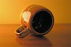IMG_4117 (studiosmith) Tags: cup vintage mug coffeemug allrightsreserved midcenturymodern richcolors tiawan cur8tor studiosmith studiosmith20062010 studiosmith studiosmith2013