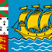 Flag_of_Saint-Pierre_and_Miquelon