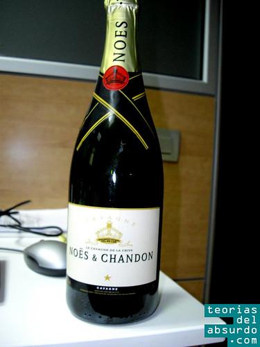noes_chandon