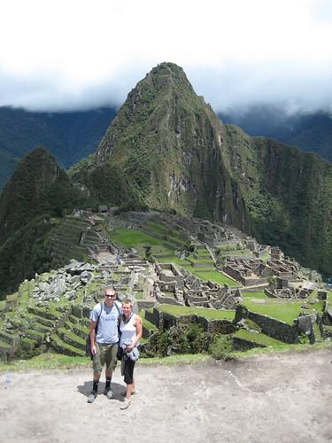 Peru 2009 248