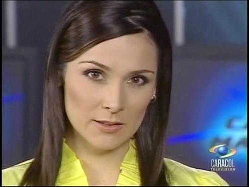 Silvia Corzo - Séptimo día 20080803 20