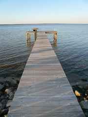 long pier GHH
