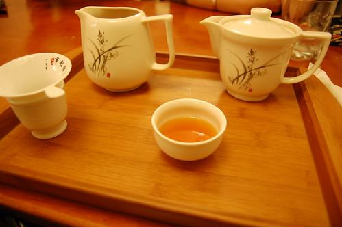 2009-02-10 Goz Cafe 008