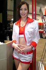 jgf2009