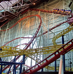 edm08f43 West Edmonton Mall, West Edmonton Mal...
