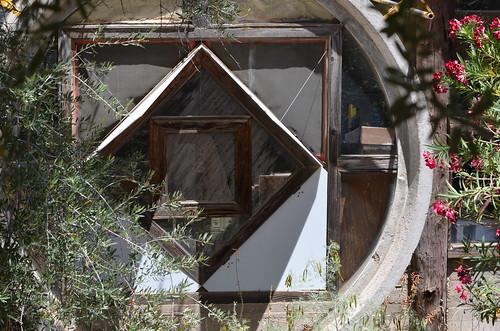 Arizona 2011 378
