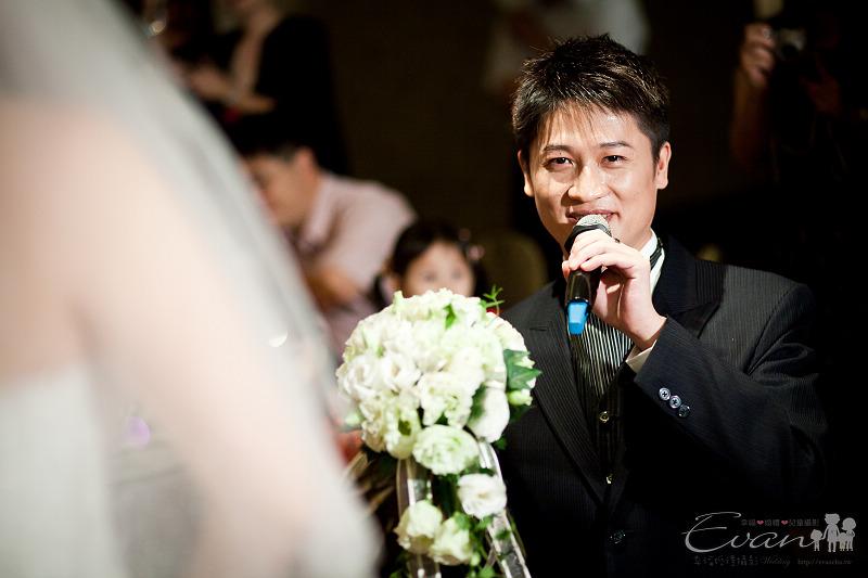 [婚禮紀錄]輝宏&欣怡婚禮攝影午宴_093